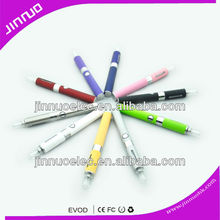 Greatest hit on the European market! Hot selling ego stater kit cigarette