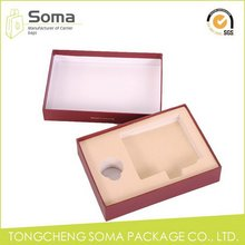 Fashionable hot-sale jeweler paper box