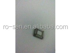 wholesale good quality Low price wholesale factory manufacture electro nic components AW8733