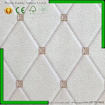 800x800 Ceramic Tiles In Guangdong China