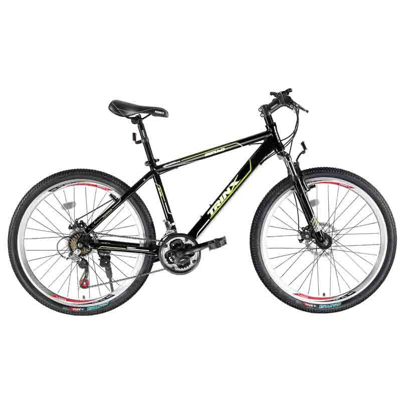 TRINX 26 inch mtb bicycle mountain bikes for sale