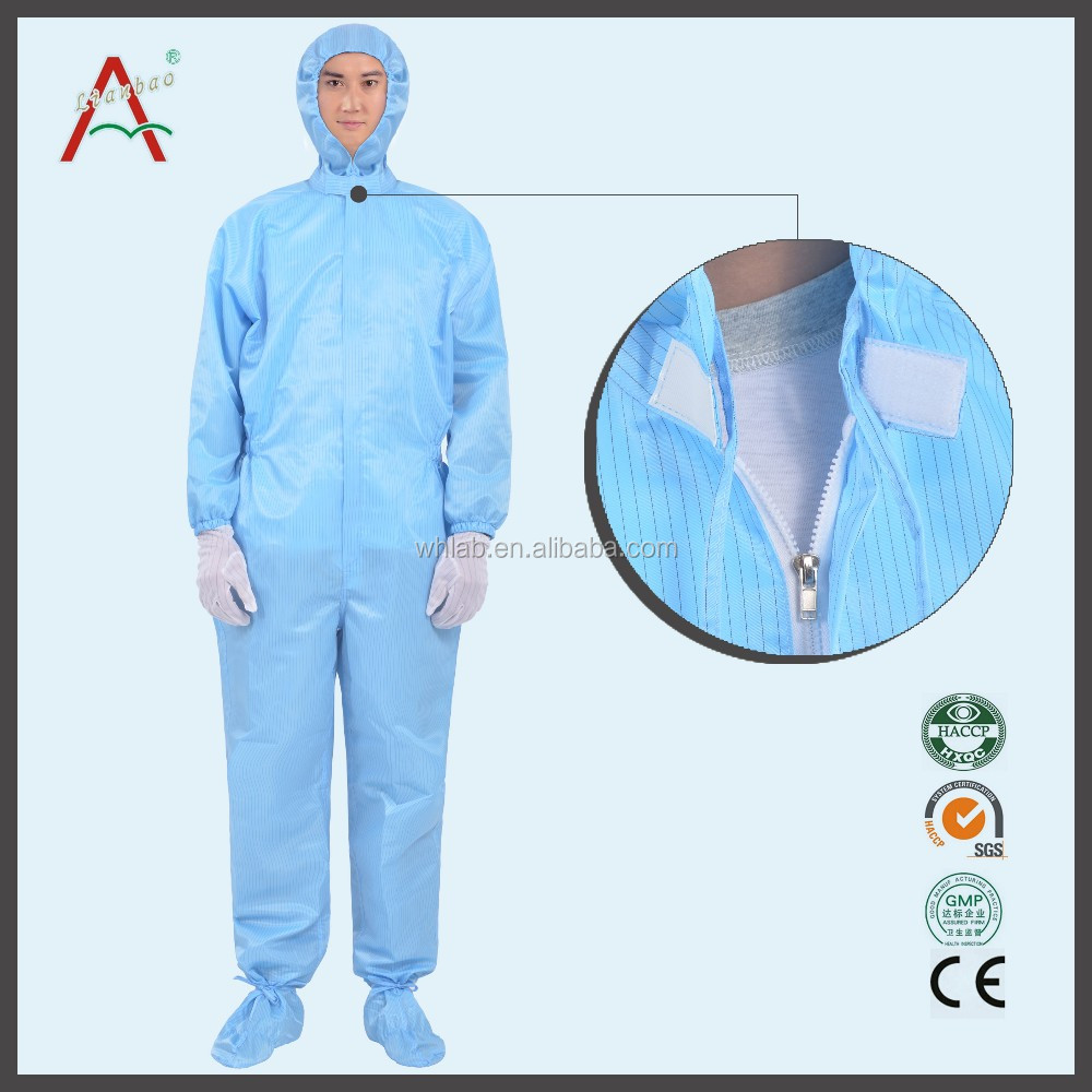 Painting Safety Workwear,Painting Uniform Clothing