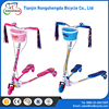 3 wheels safety outdoor tool kick scooters for kid heavy duty/ exercise gift choice kick scooters for sale/three wheel scooter