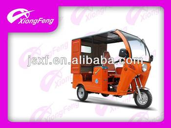 Passenger Tricycle,discapacitados triciclo,cover tricycle/disabled scooter