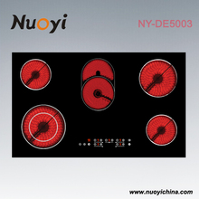 2014 China new design kerosene cooking stoves ceramic hob
