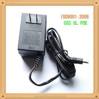 3v 200mA pse power adapter