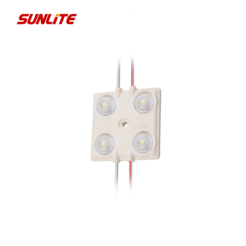 Factory supply high quality SMD 2835 led pcb module for for signage