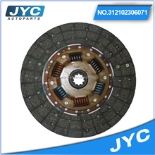 GuangZhou Forklift Parts Clutch Disc, Forklift parts Clutch Disc assy