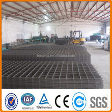 Steel a142 Concrete Reinforcing Wire Mesh