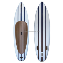 Inflatable Stand up Paddle Board fishing ISUP Surf sup