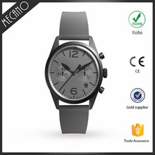 New hot selling 2016 japan mechanical automatic your private logo watches for man