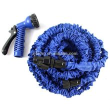 5 star Popular products on Amazon Magic Garden Hose Pipe &Garden Water Hose &Retractable Garden Hose