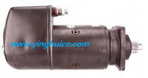 high quality renewed auto motor Mercedes T2 starter OEM:0001416022