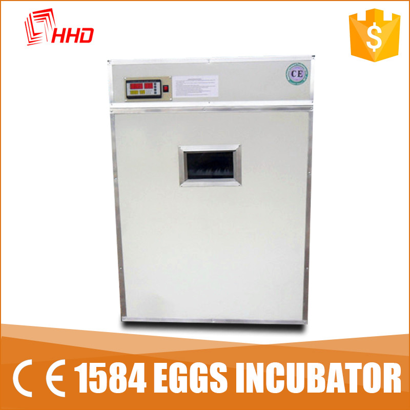 Best energy saving automatic gas incubator for sale YZITE-13