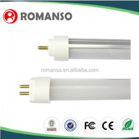 t8 18w led tubeled ring light led red border tube light