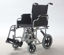 New Design walkers and wheelchairs