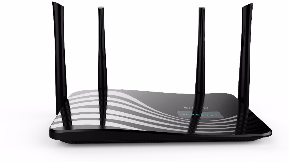 best wireless router hot sale wifi router network routers