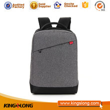 2016 New arrivals wholesale eco friendly customize waterproof laptop bag designer felt laptop bag with great price