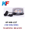 Hot selling car warning light,warning beacon,stroble light,KF-WB-137