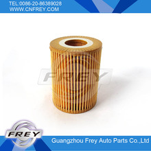 Auto parts Oil Filter 6421800009 for Mercedes Sprinter