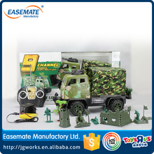 radio controlled car,rc military vehicles for sale
