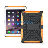 Cheap New Arrival Waterproof Cases For Ipad Air 2
