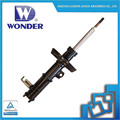 MTS-testing high quality gas filled front left car shock absorber for Opel Insignia