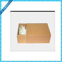 Handmade Soap Packaging Boxes Gift Craft
