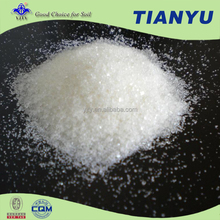 China wholesale Market ammonium sulfate bulk price for potato with competitive With ISO9001