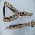 Reflective Dog Harness, High Quality Harness,Dog Harness