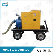 Best Quality Types of Diesel Engine Pump