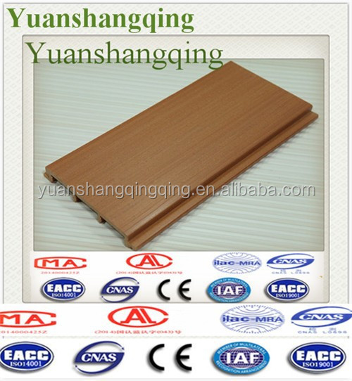 lambris exterieur marron wpc wall panel buy colored wall