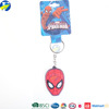 /product-detail/fj-brand-boy-key-chain-of-anime-spider-man-s-picture-personalized-key-rings-60473590324.html