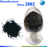 Top quality 72% cobalt oxide for sale,CAS 1307-96-6 with attractive price