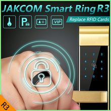 Jakcom R3 Smart Ring 2017 New Premium Of Locksmith Supplies Hot Sale With Bump Key Gun Anahtar Hand Key Cutter