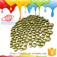 Gravure printing ink raw materials high quality polyester polyamide resin for printing ink