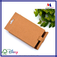 top quality hinged cardboard gift box,plain cardboard gift boxes,cardboard cookie gift boxes