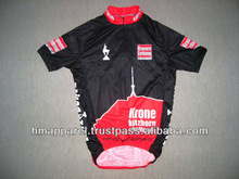 Cycling Shirt 2013