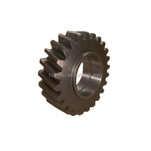 Truck gear cogs made in china