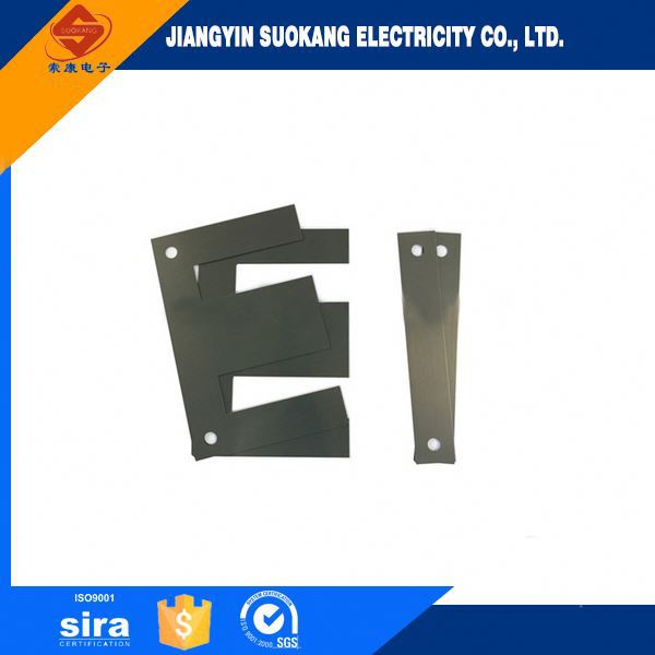 Factory price laminated steel plates used steel plate scrap for sale