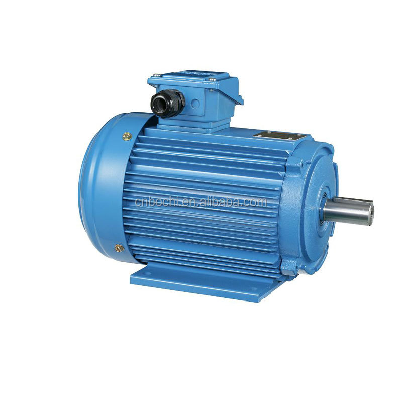 Low Voltage High Torque 150 Hp Electric Motor Buy