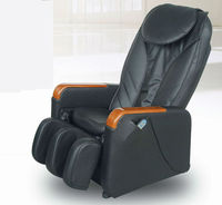 RK-2626 high vibration massage sofa