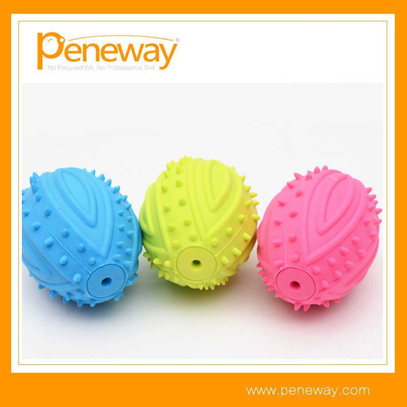 Cheap rope and plastic dog toy supplier