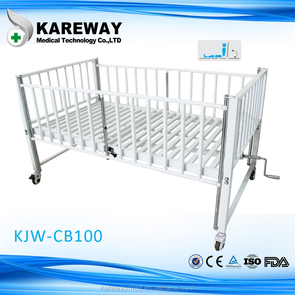 electric treatment children medical beds