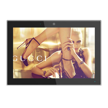 New patent design IPS screen Bluetooth 4.0 10 inch tablet with wifi 4g