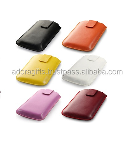ADALMC - 0046 alibaba india supplier india wholesale - protective phone cases and mobile covers