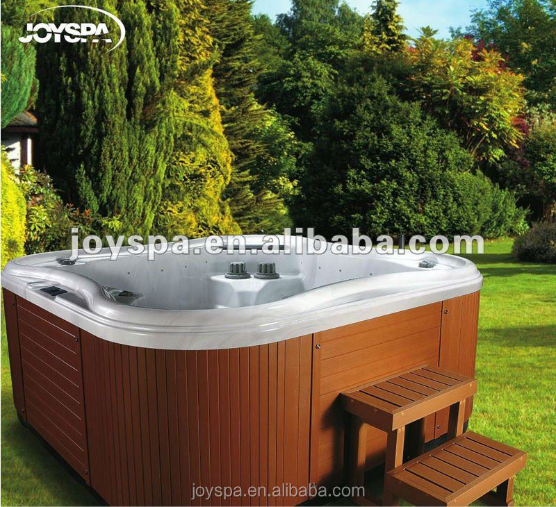 factory air jet massage outdoor spa hot tub massage bathtub,a family sex massage hot tub with sex video, swim spa pool