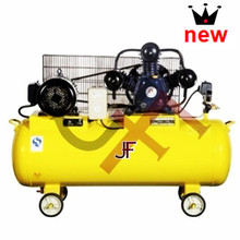 Global hot weichai power 612600130390 air brake compressor for bus compressors