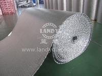 Reflective Aluminum Foil New Building Construction Materials