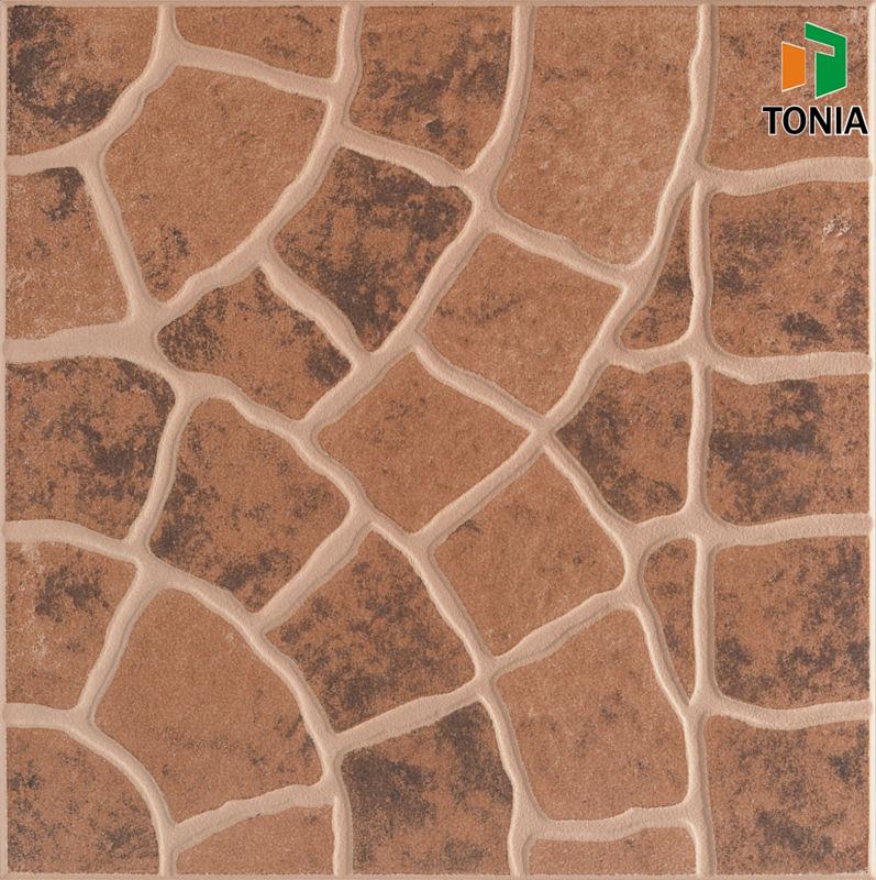 Floor Gres Ceramic Tile Indian Ceramic Tiles Glazed Ceramic Tile ...
